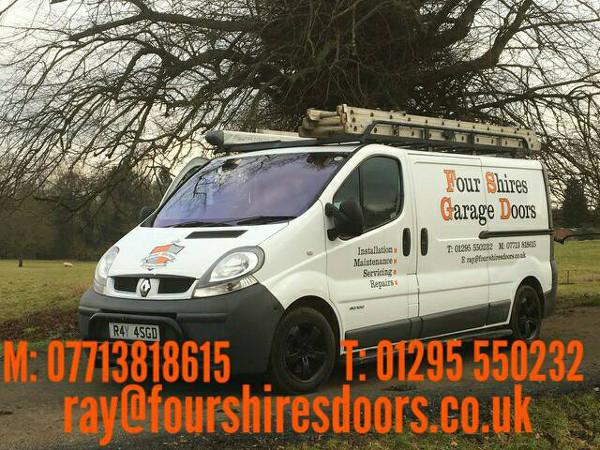 Free no obligation quotations to help you find the perfect door for your home and budget. fitted by a fully qualified garage door engineer.