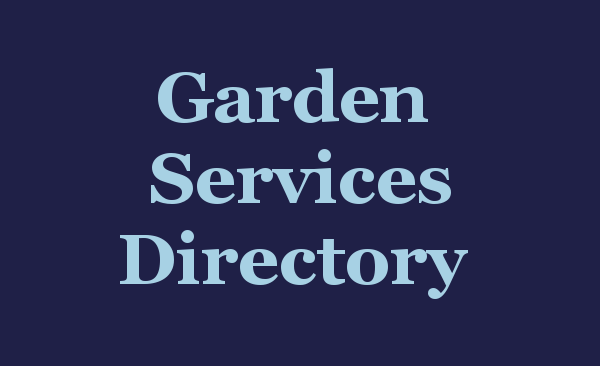 These garden service providers mainly work in Oxfordshire, Northamptonshire, Warwickshire and Buckinghamshire. Although not exclusively.