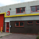Greenplant LimIted expand into Banbury