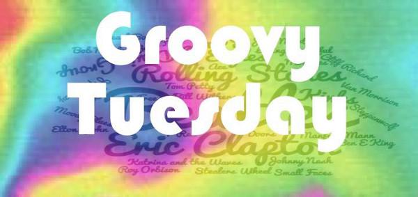 groovy-tuesday-at-the-bell-inn