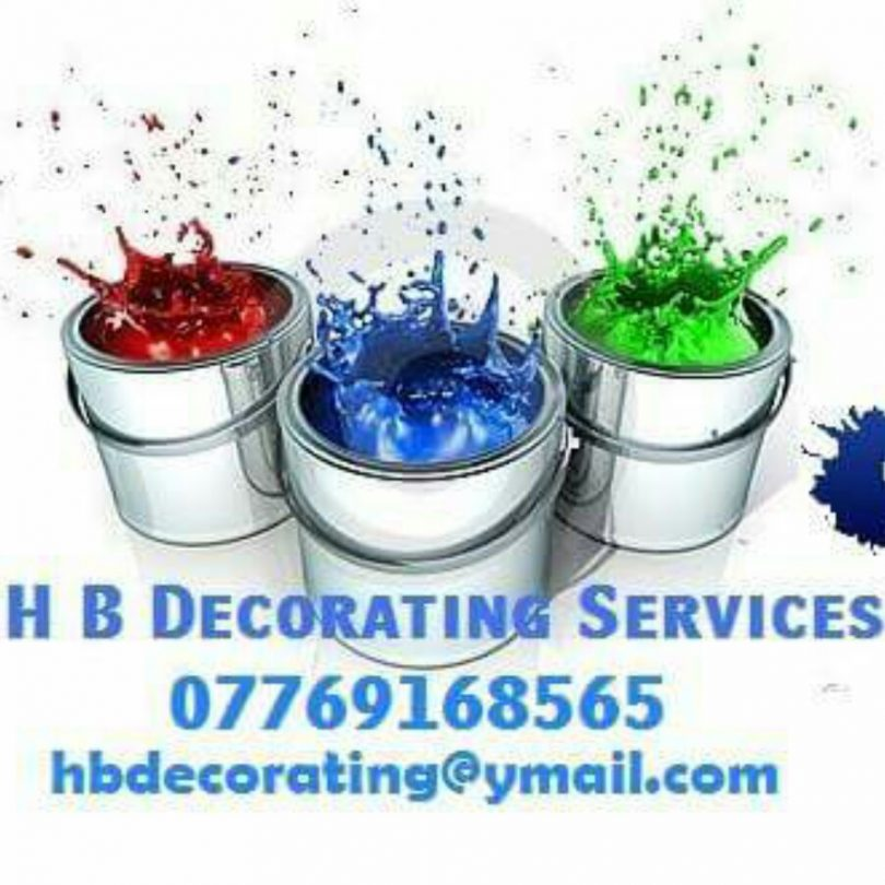 Offering the full range of internal and external decorating services, assuring each and every customers requirements are reached to a high standard.
