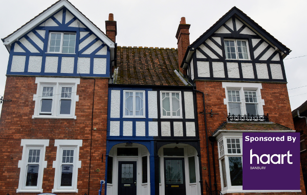 Homes to Buy or Rent in Banburyshire
