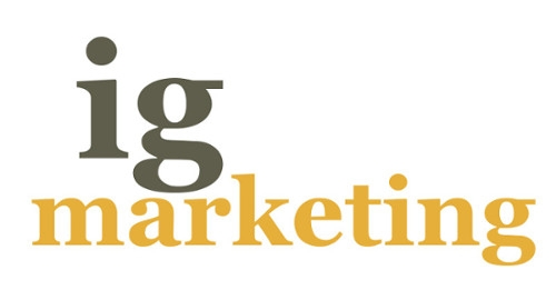 Ian Gentles Marketing specialist. Could YOUR business benefit from no-nonsense marketing advice?