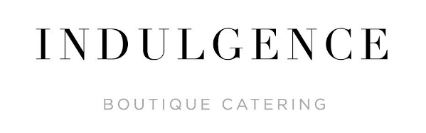 indulgence-boutique-catering