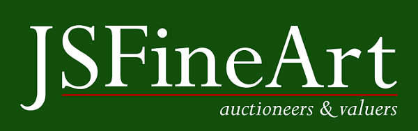 Public Auction. Antiques, Interiors, Jewellery and Collectables.