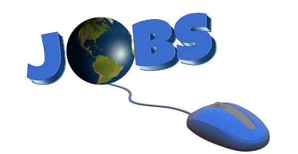 Development Monitoring Officer Job Vacancy