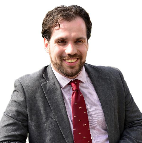 labour-councillor-sean-woodcock