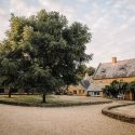 Laurel Farm launches onto the wedding venue market