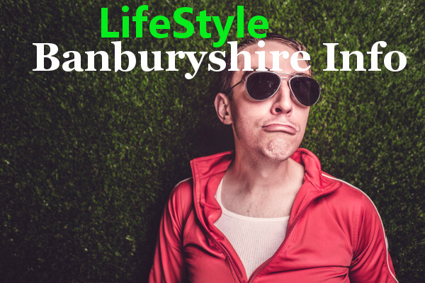 The different lifestyle in Banburyshire