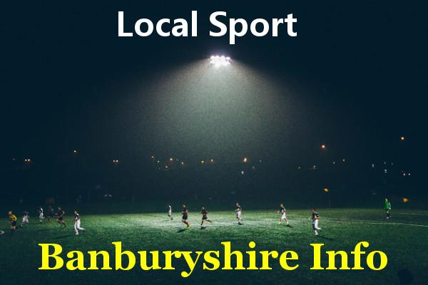 Local Sport