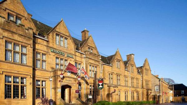 mercure-banbury-whately-hall-hotel