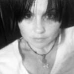 Michele Mcdonnell. AKA Cosmic Rainbow Poet