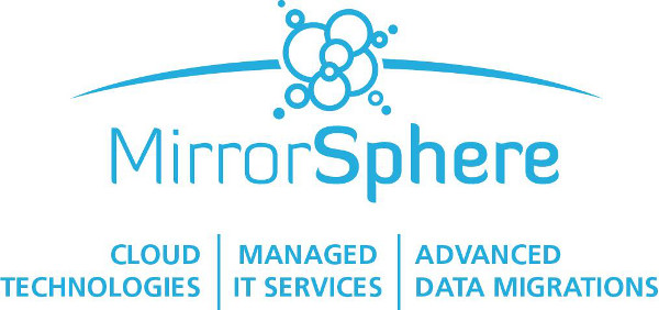 MirrorSphere provide business IT support to all different types of organisations in and around Oxfordshire and the neighbouring counties – Warwickshire, Northamptonshire, Gloucestershire, Berkshire & Wiltshire.