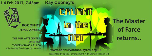 ray-cooneys-hilarious-farce-caught-in-the-net