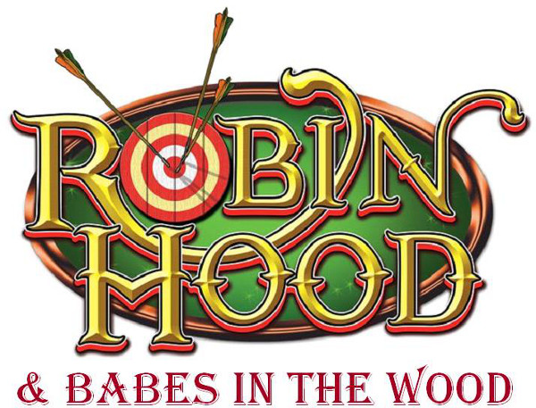 robin-hood-the-babes-in-the-wood