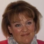 Sarah Dean, Dip. MBACP