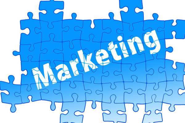 Solving the marketing puzzle