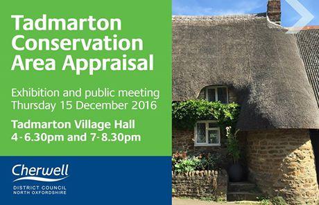 tadmarton-conservation-area-meeting
