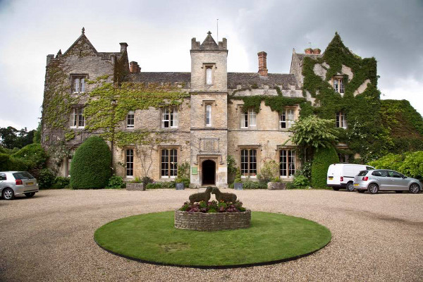 the-manor-country-house-hotel-wedding-fair