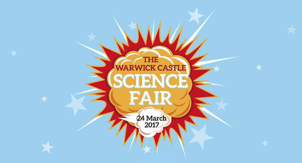 the-warwick-castle-science-fair-2017