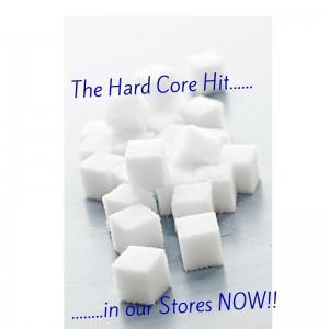 Sugars / sweeteners