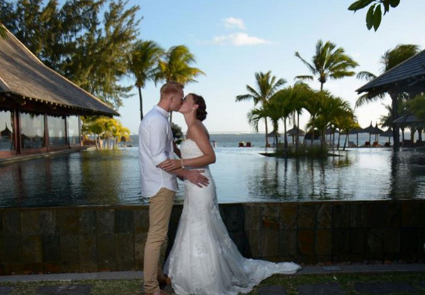 travel-counsellors-for-wedding-and-honeymoons-abroad
