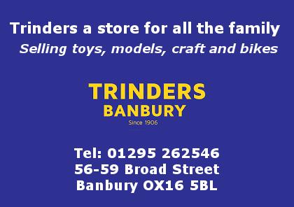 trinders-of-banbury