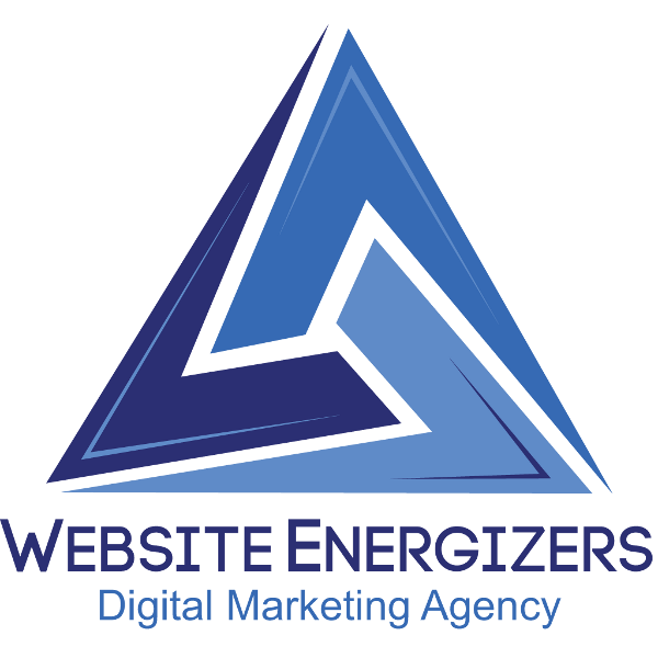 website-energizers