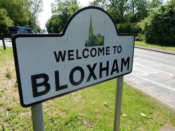 welcome-to-bloxham