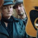 Wildwood Jack to perform at Banbury Folk Club