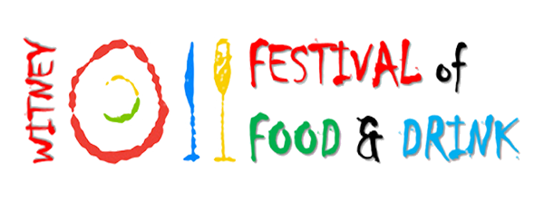 Witney Festival of Food and Drink on Saturday, May 19 at 9:30am