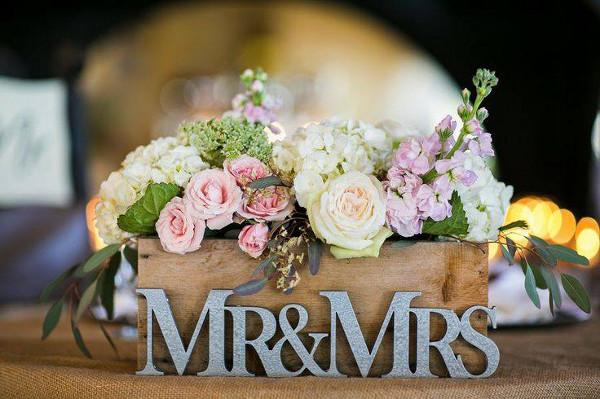 wroxton-house-hotel-wedding-fair