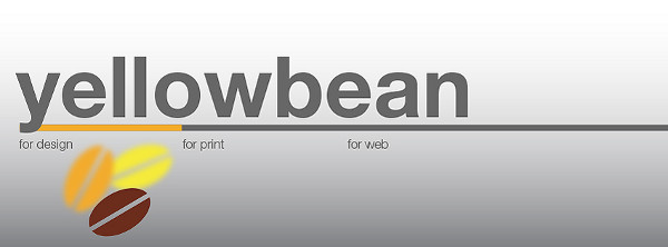 Yellowbean offers a different approach to graphic design. Expert Freelance Graphic Designer.
