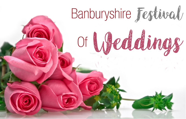 banburyshire-festival-of-weddings