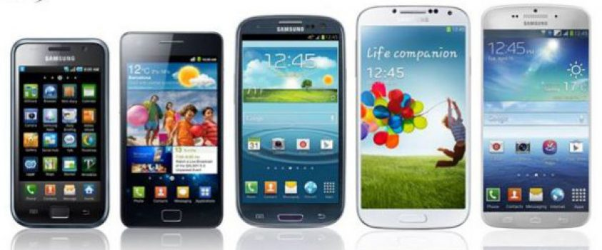 Make your Android phone all it can be with these tips and tricks. ..