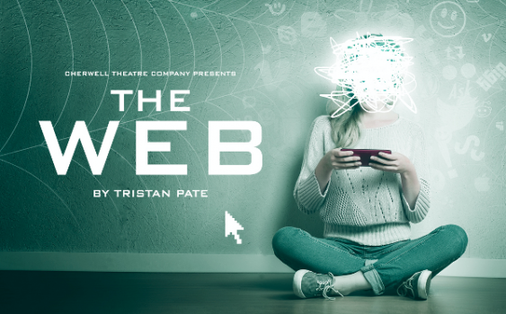 Banbury's Cherwell Theatre Company are delighted to announce another interactive online project for young people aged 11+ over October half term.