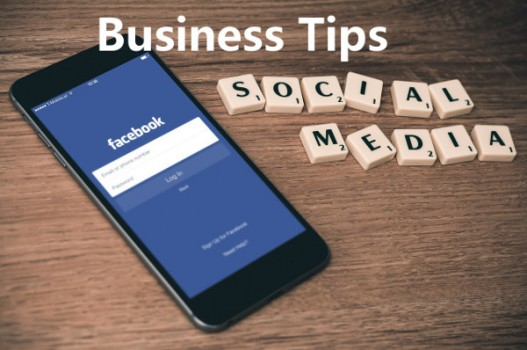 Getting the best out of Facebook Business Pages