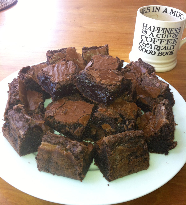 brownies-and-mug1