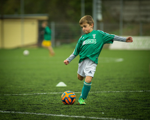 The camps run at North Oxfordshire Academy from 25 to 29 July and from 15 to 19 August and at the Cooper School from 1 to 5 August and from 22 to 26 August.