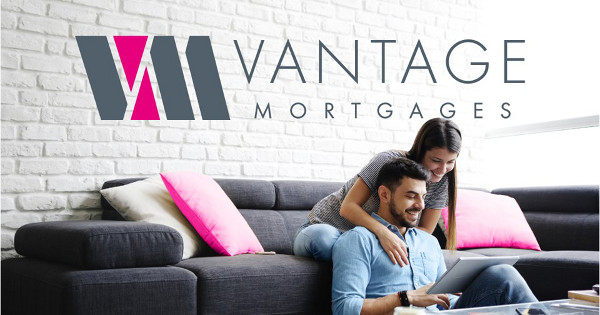 Vantage mortgages are mortgage advisers based in Banbury, Oxfordshire.